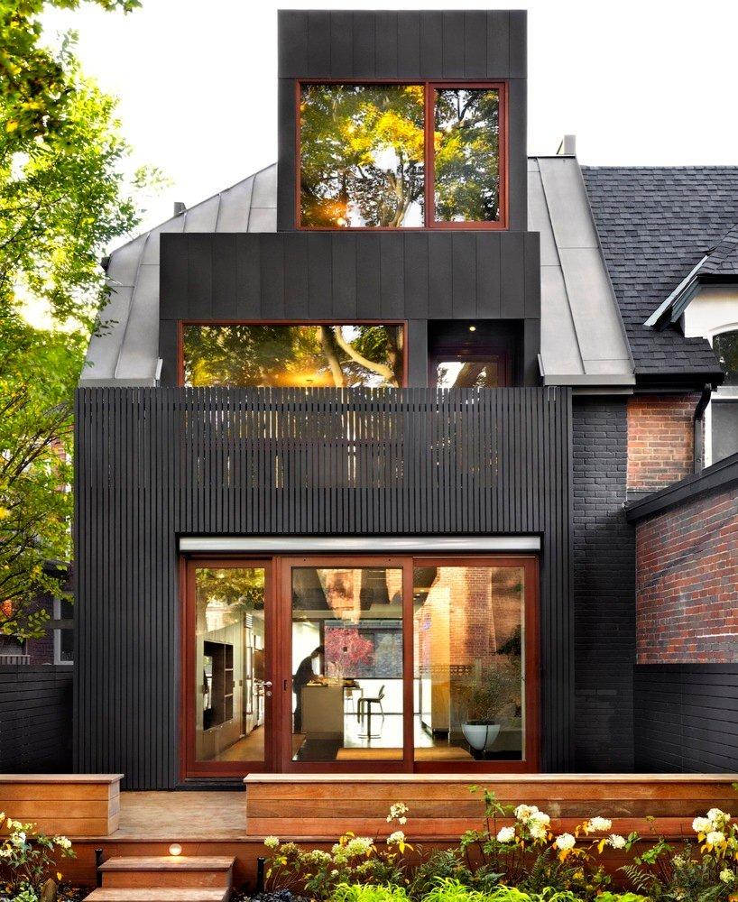 Dự án Zn House