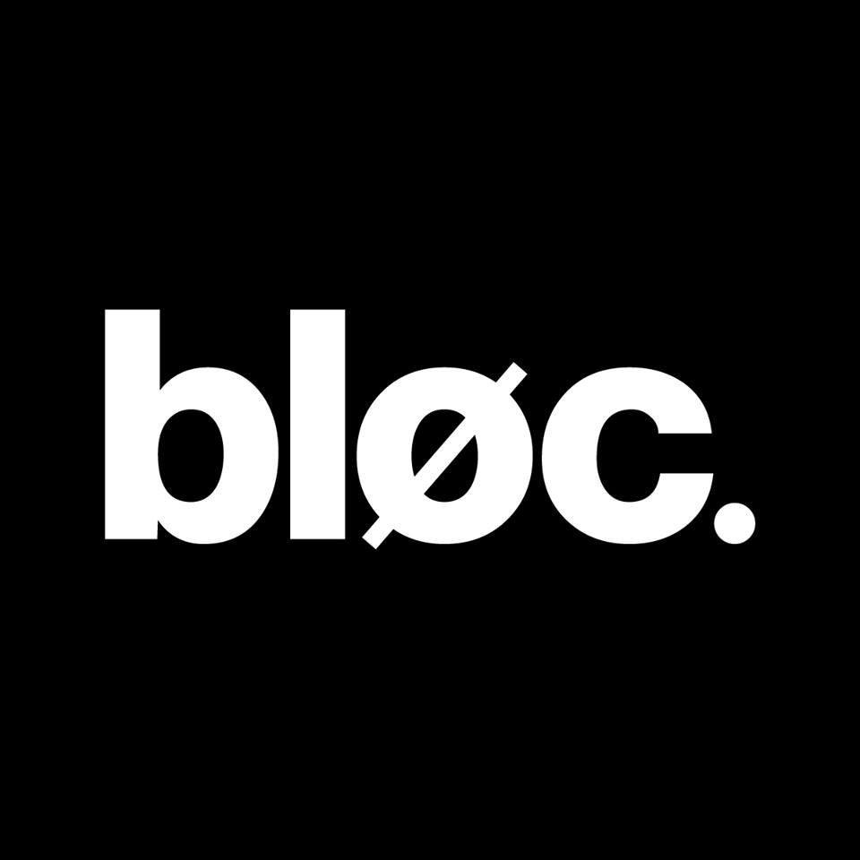 Giới thiệu về Bloc Architects