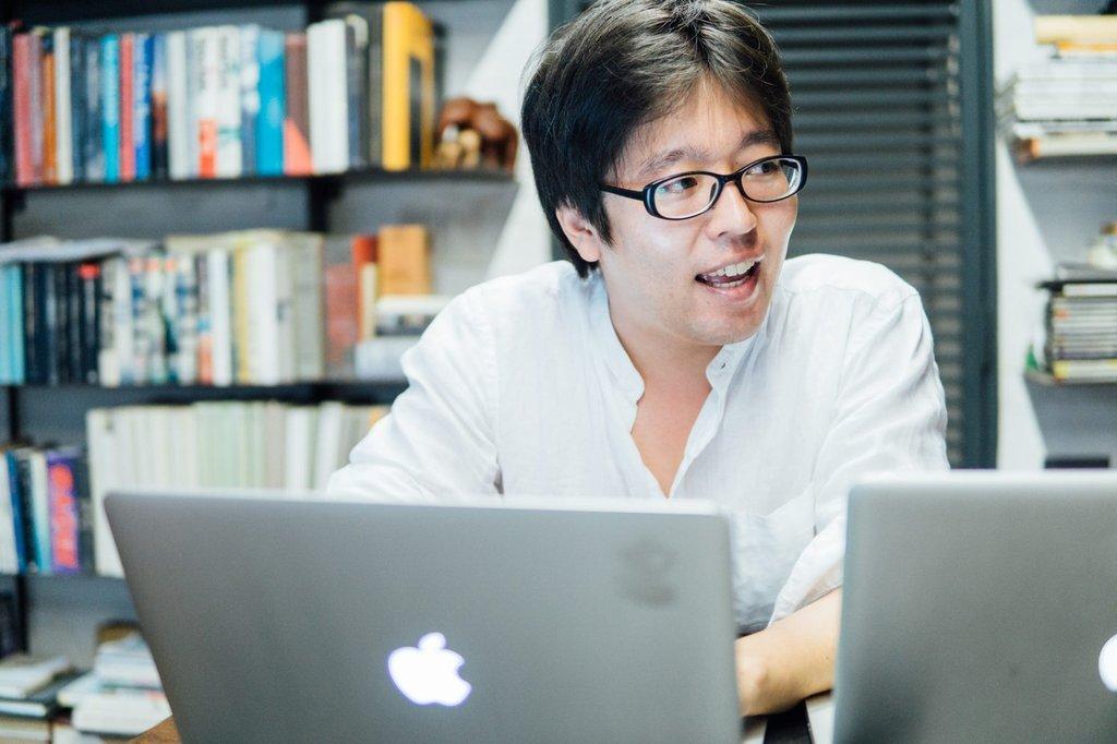 Giới thiệu về Nishizawa Architects