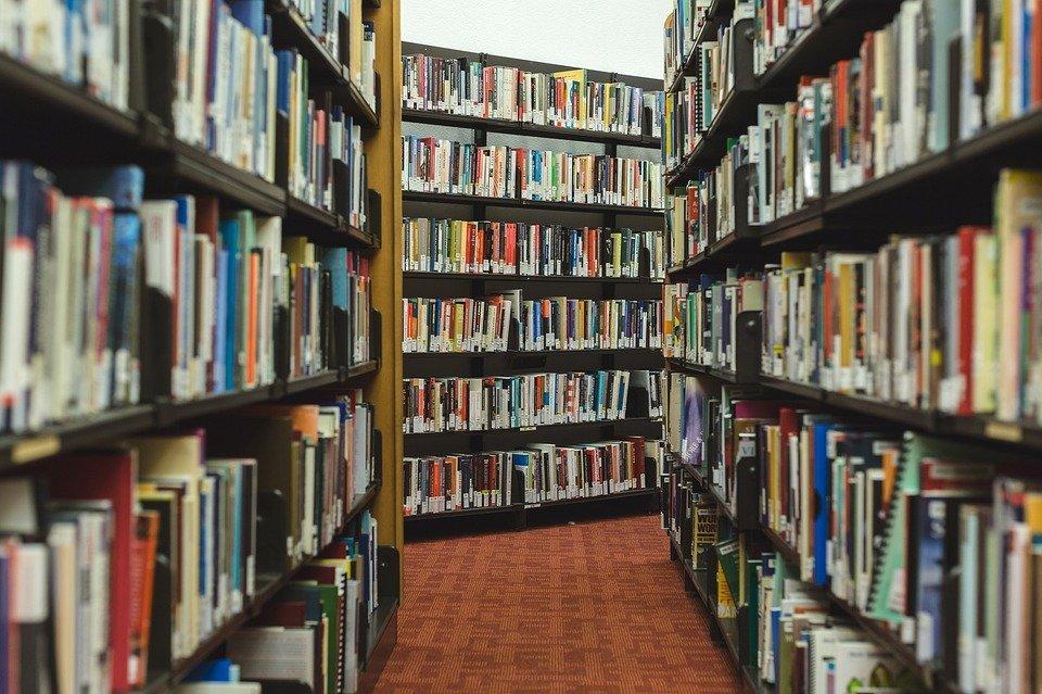 Những công trình kiến trúc thư viện công cộng nổi tiếng