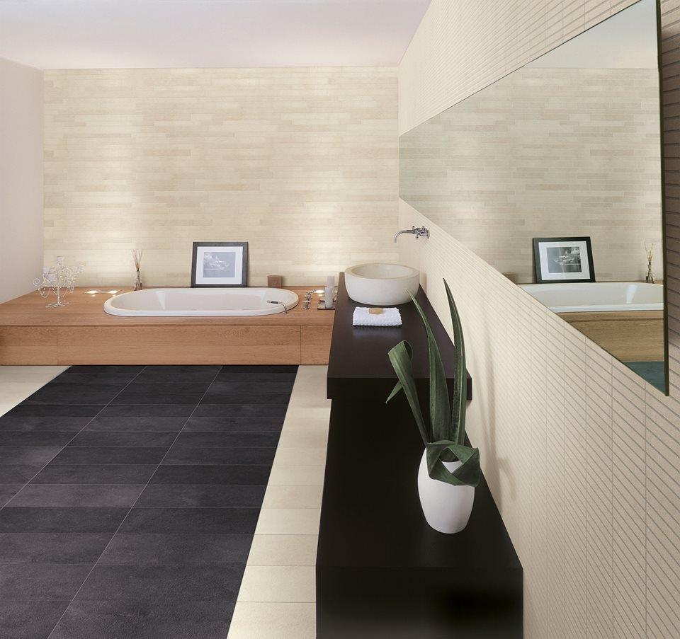 Những điều cần biết khi thiết kế nội thất nhà vệ sinh
