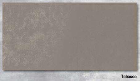 Resina bao gồm 5 màu trung tính hiện đại