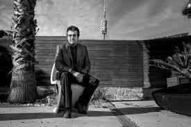 Kiến trúc sư Xavier Salas Arquitectos