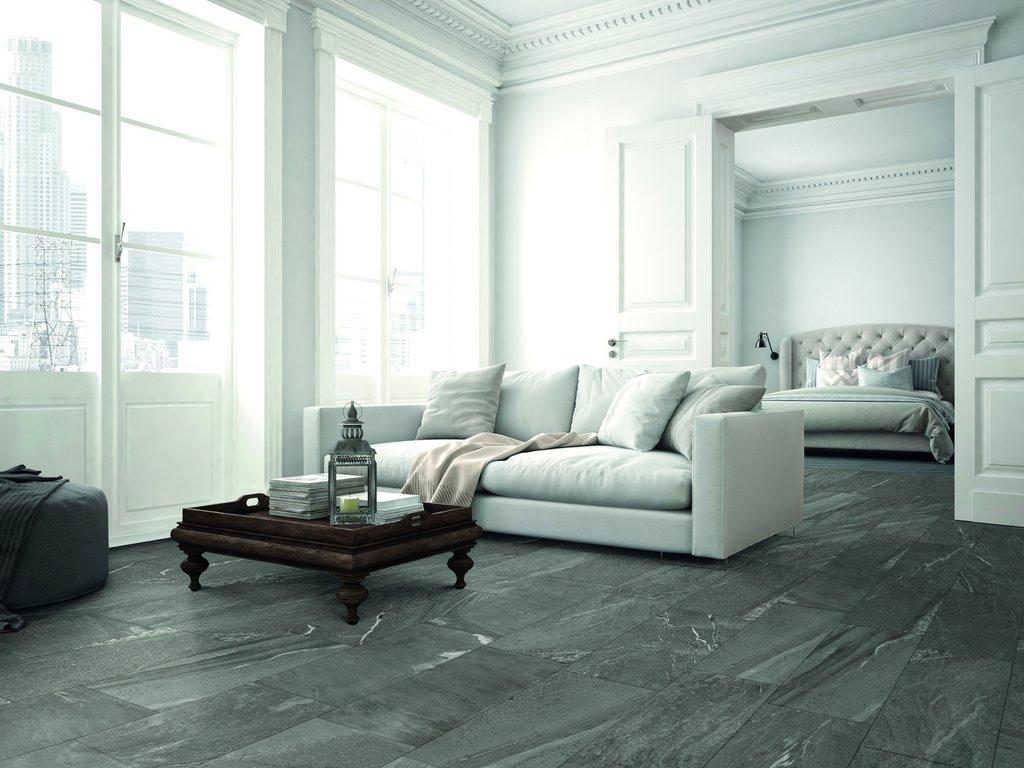 Chất lượng gạch được ứng dụng các tính năng ưu việt nhất của gạch đạt đến tiêu chuẩn Ý-Âu