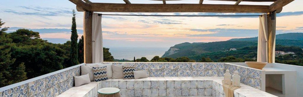 Gạch Ý cao cấp Casagranda là một dòng gạch Châu Âu được ứng dụng với tính thẩm mỹ cao trong thiết kế trúc