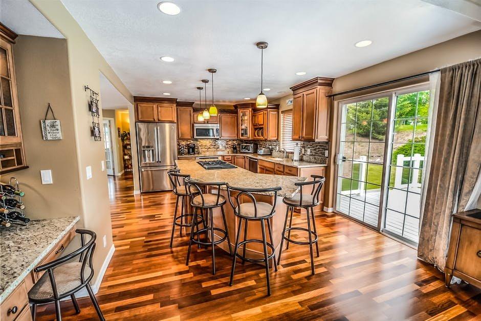 Chọn phong cách thiết kế nhà một tầng phù hợp nhất