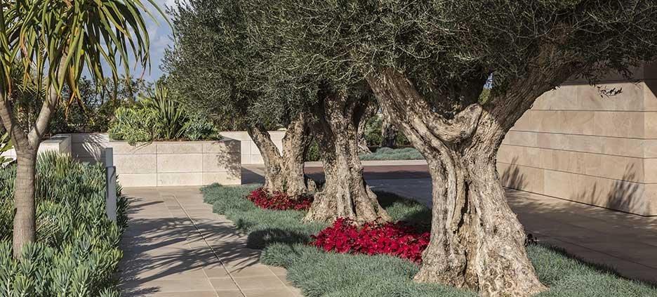 Định mức giá gạch lát vỉa hè và sân vườn hết bao nhiêu tiền