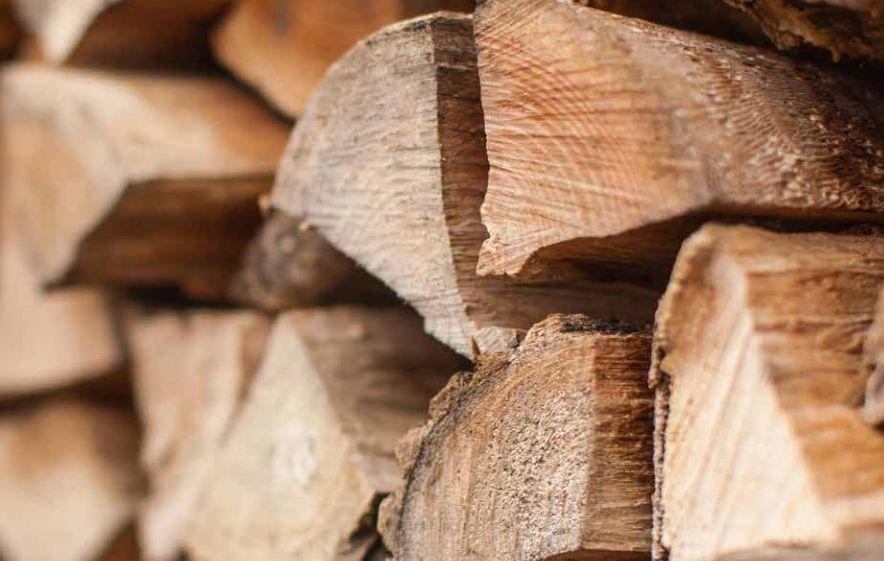 Dòng sản phẩm được lấy ý tưởng từ các mạch vân gỗ tự nhiên
