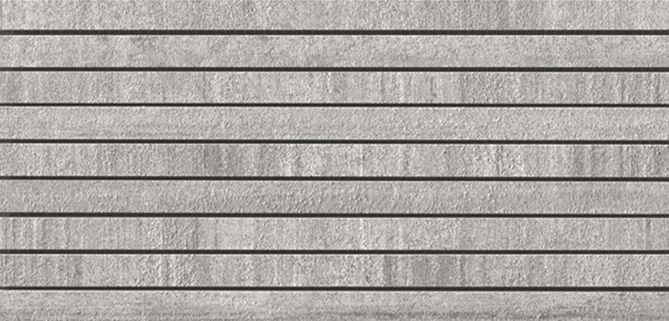 Gạch thẻ ốp tường trang trí ngoại thất