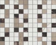 Mosaico Cascata B