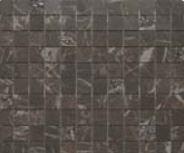 Mosaico Decorato