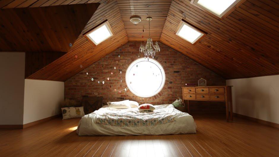 Nguyên tắc chọn gạch lát nền cho phòng ngủ