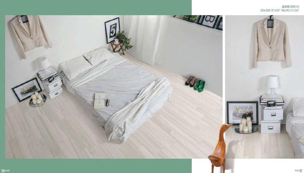nhẹ nhàng thư giãn cho các không gian đề cao tính thân mật gần gũi như phòng ngủ riêng tư
