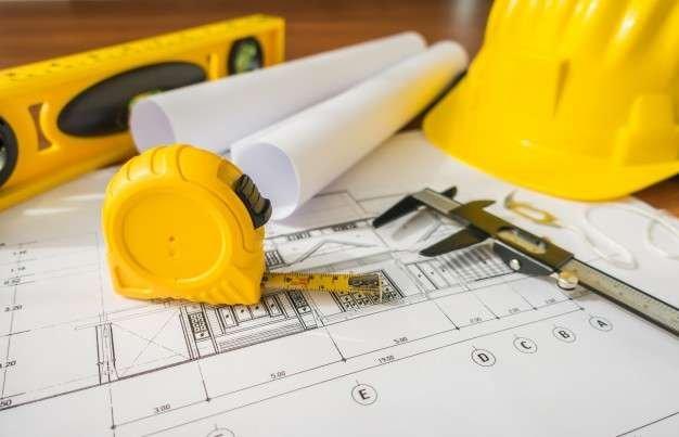 Tính toán đảm bảo an toàn cho quá trình phá dỡ công trình