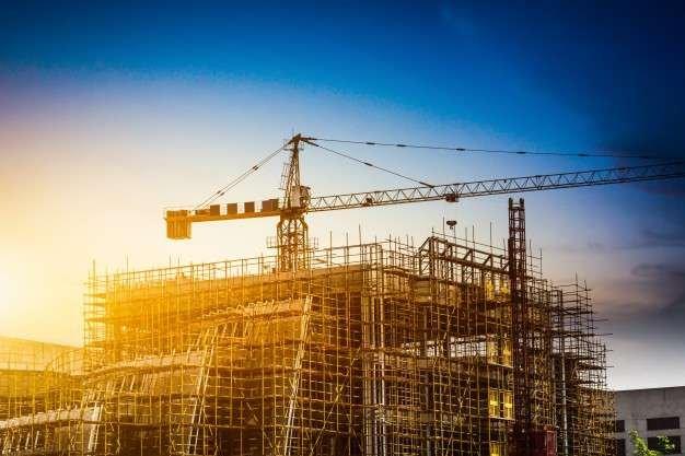 Giá thi công tường gạch phụ thuộc vào nhiều công trình khác nhau
