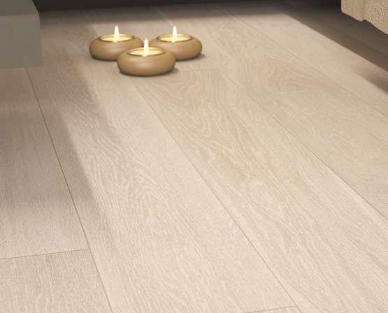 Vân gỗ thể hiện đặc sắc qua công nghệ in 3D hiện đại của Italy