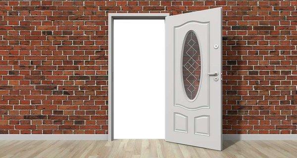 Xây 1m2 tường cần bao nhiêu viên gạch